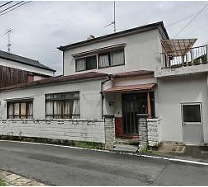 津島町岩松(売却 / 賃貸)
